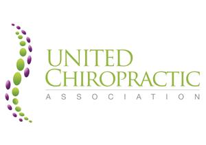 UCA-Logo